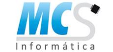 MCS Informática
